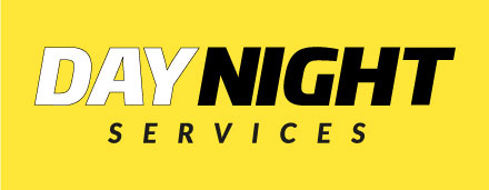 Day Night Service